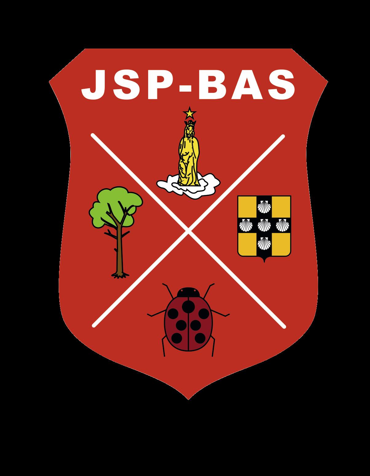 JSP BAS